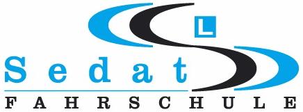 Logo Fahrschule Sedat