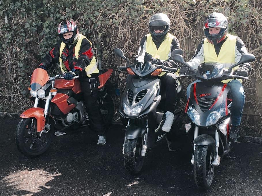 motorrad5